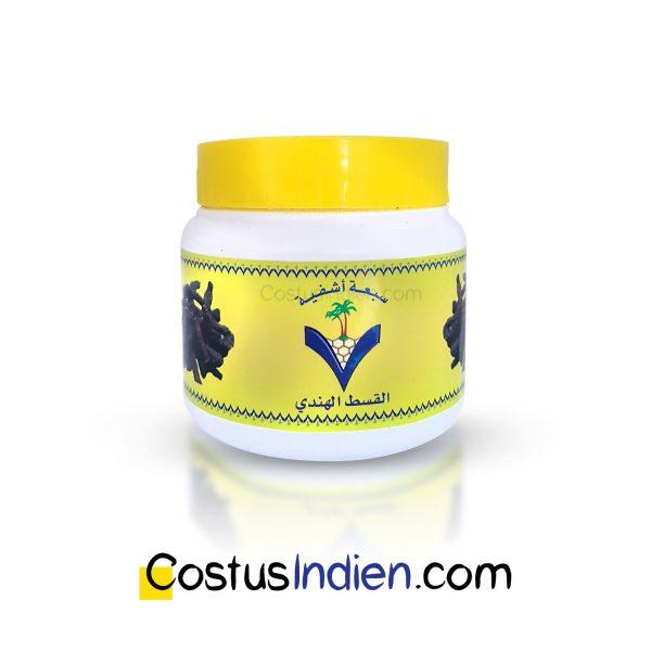 Costus-Indien-Marin-poudre